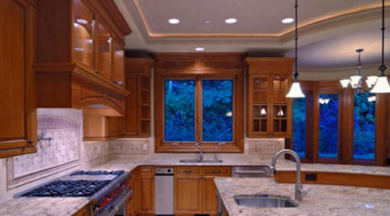 Richland sc kitchen remodel 24x7 kitchen remodel richland for Flooring companies columbia sc