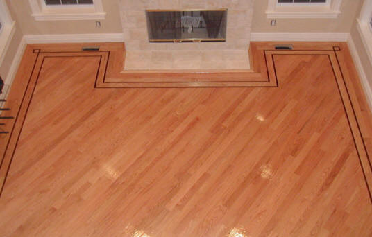 Columbia sc flooring repair contractors install columbia for Flooring companies columbia sc