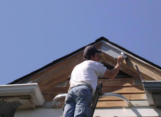 Columbia Sc House Painter 24x7 Cost Columbia Sc House
