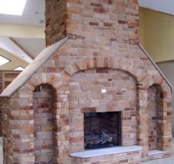 Columbia Fireplaces Contractors FREE Quote ? We are a perfect choice for Cost-Effective Fireplace Remodel in Columbia Tile Overlay Stone Marble Hearth Mantle Columbia fireplace installation