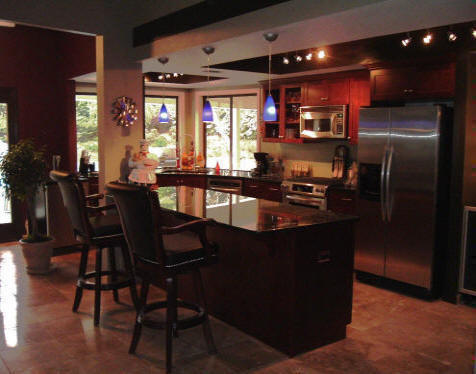 Columbia sc kitchen remodel contractors we do it all for Flooring companies columbia sc