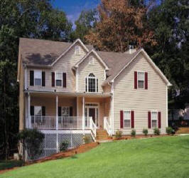 We Install Other Types Of Siding Many Types Of Columbia