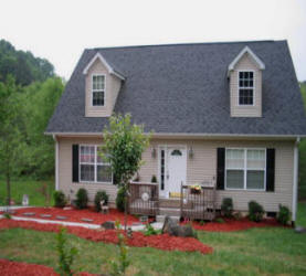Columbia Sc Siding Contractors We Side It All